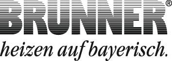Brunnner - Heizen auf bayrisch