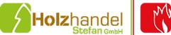 Holzhandel Stefan Logo