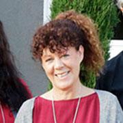 Karin Schulz