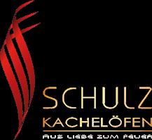 Logo Schulz Kaminofen