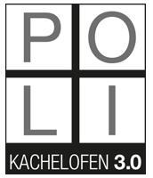 POLI Kachelofen 3.0