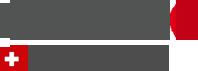 Tonwerk Logo de