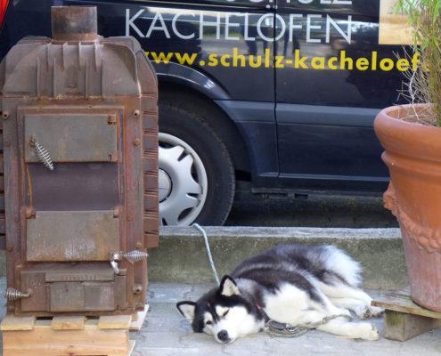 Schulz-Kachelofen-Hausmesse-2017-03