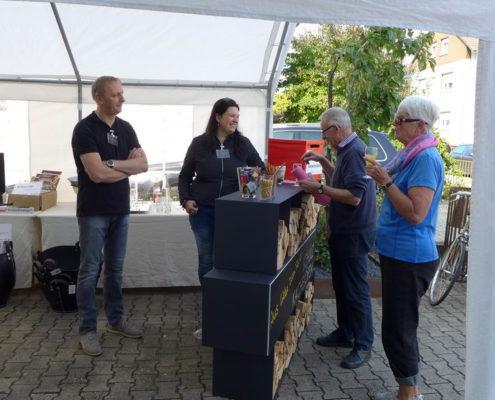 Schulz-Kachelofen-Hausmesse-2017-05