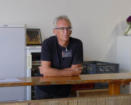 Schulz-Kachelofen-Hausmesse-2017-20