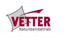 Steinmetz Vetter