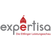expertisa Leistungsschau Ettlingen